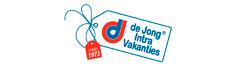 https://www.goedkoopnaarparijs.nl/wp-content/uploads/2016/07/dejongintra.png
