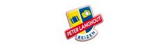 https://www.goedkoopnaarparijs.nl/wp-content/uploads/2016/07/peterlanghout.png